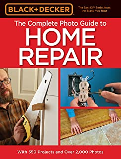 Best home repair photos Reviews