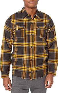 Amazon.it: Sherpa Volcom: Abbigliamento