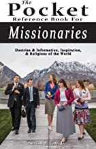 The Pocket Reference Book for Missionaries