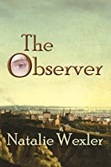 The Observer Kindle Edition