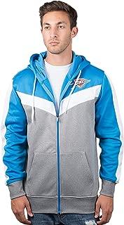 okc jacket