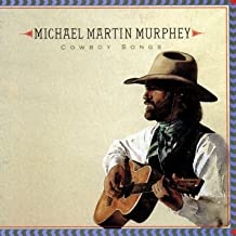 michael martin murphey red river valley