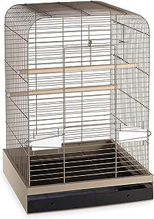 Prevue Pet Madison Bird Cage