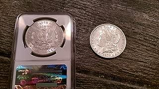 1879 Various Mint Marks Morgan FAIR