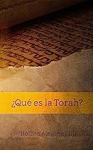 ¿Qué es la Torah? (BEKY Books nº 1) (Spanish Edition)