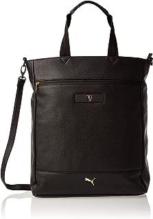 بوما حقيبة تسوق للنساء ، اسود