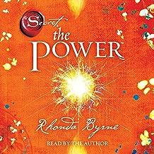 Best the power book by rhonda byrne Reviews