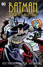 Best batman 1994 cartoon Reviews