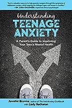 Best understanding teenage psychology Reviews