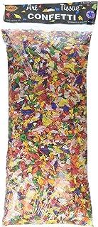 Beistle 1-Pack Tissue Confetti