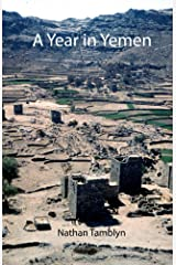 A Year in Yemen (English Edition) Format Kindle
