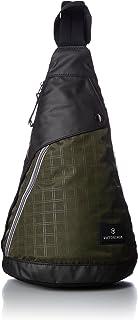 Victorinox Women's Backpack Handbag, Green 601439
