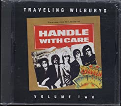 Handle with Care Vol. 2
