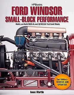 Best 351w performance build Reviews