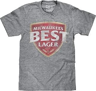 i still like beer t shirt