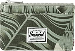 Herschel Supply Co. - Oscar RFID