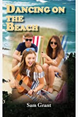 Dancing on the Beach Kindle Edition