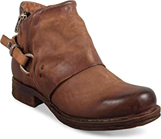 A.S.98 Steve Women's Ankle Boot