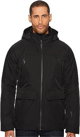 Cryos GTX Jacket
