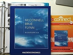 Economics: Macroeconomics 19th edition