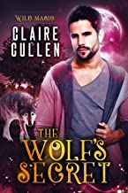 The Wolf's Secret (Wild Magic Book 4)