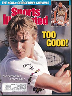 Best 1989 sports illustrated Reviews