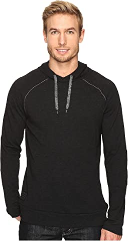 Outdoor Research - Blackridge Hoodie