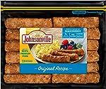 Johnsonville, Rte Original Breakfast Link, 9.6 oz
