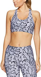 Lorna Jane Women's Savage Sports Bra