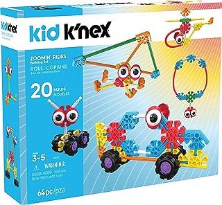 K Nex Building Toys
