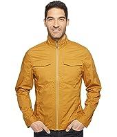 NAU - Introvert Work Jacket