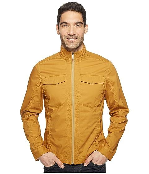 Introvert Work Jacket