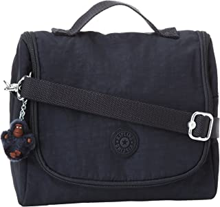 bba4f887f9 Amazon.com: Kipling - 20% Off Black Friday Deals Week   Shop Luggage ...