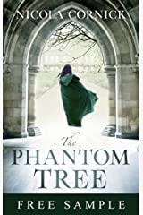 The Phantom Tree: Free sample (English Edition) Format Kindle