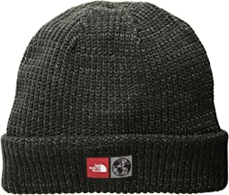 The North Face - International Collection Label Beanie