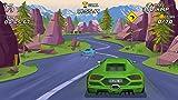 Zoom IMG-2 street racer