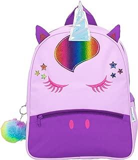 Harry Bear Kids Unicorn Backpack