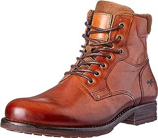 Wild Rhino Men's Panama Shoes