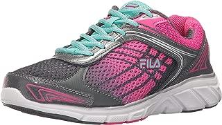 Women's Memory Narrow Escape Cross-Trainer Shoe
