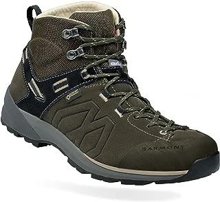 Garmont Men's Santiago Mid GTX Boots