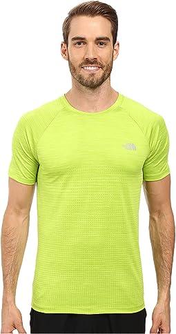 Flight Series™ Short Sleeve Shirt