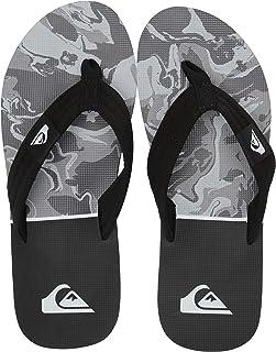 Quiksilver Men's Molokai Layback Sandal