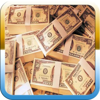 Best money wallpapers free Reviews
