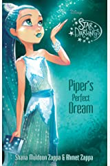 Star Darlings: Piper''s Perfect Dream Kindle Edition