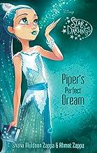 Star Darlings: Piper''s Perfect Dream