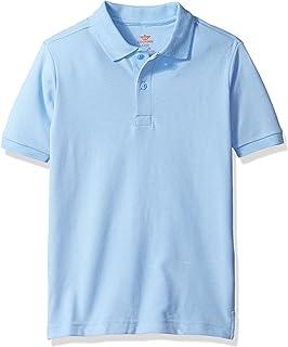Amazon.it: dockers Polo T shirt, polo e camicie