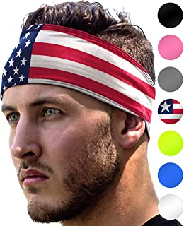 Best hard hat bandana Reviews
