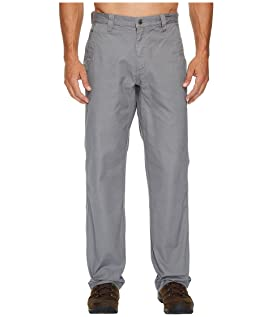 Original Mountain Pants Relaxed Fit