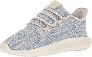 adidas Originals Men's Tubular Shadow Ck Running Shoe