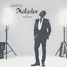JESSY MATADOR TÉLÉCHARGER